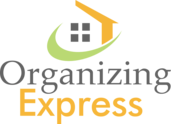 OrganizingExpress LLC